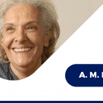 Ζυγωματικά Εμφυτεύματα Μαρτυρίες AM Mielgo