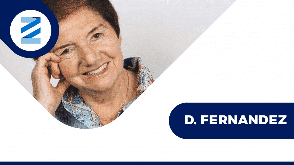 Zygomatic Implants Testimonials D Fernandez