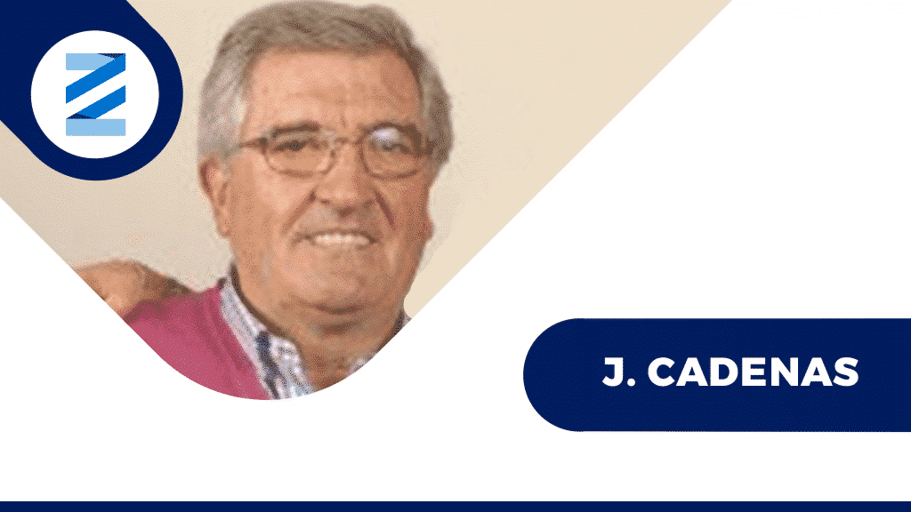 Zygomatic Implants Testimonials J Cadenas