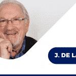 Ζυγωματικά Εμφυτεύματα Μαρτυρίες J De La Serna