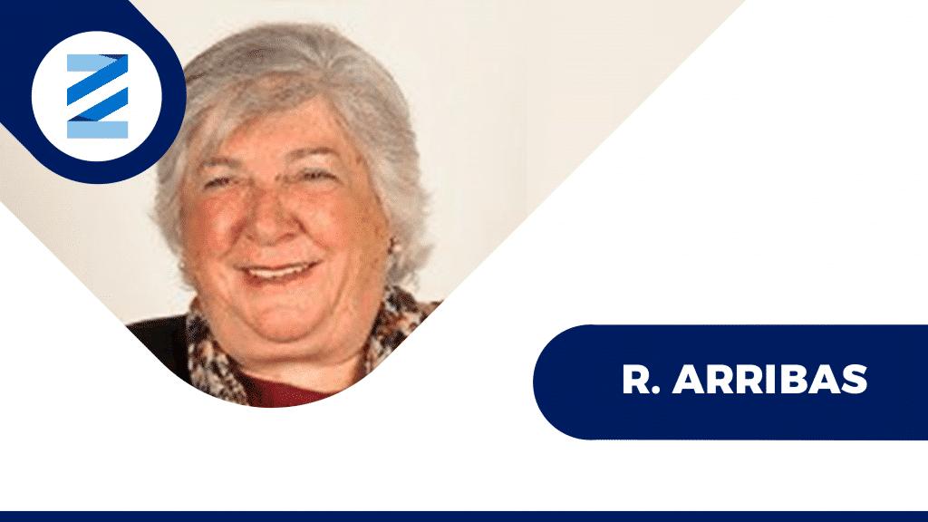 ZAGA Centers - testimonials - R Arribas