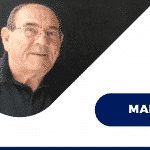 Zygomatic Implants Testimonials Manuel